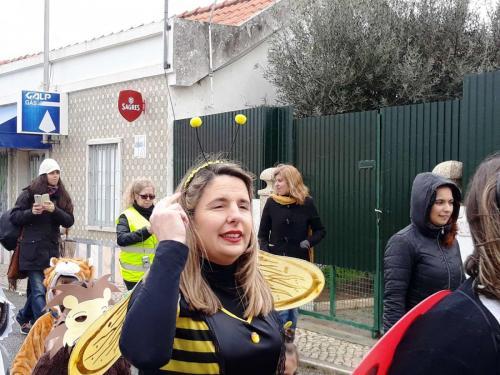 Carnaval 2018 (11)