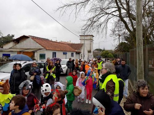 Carnaval 2018 (14)