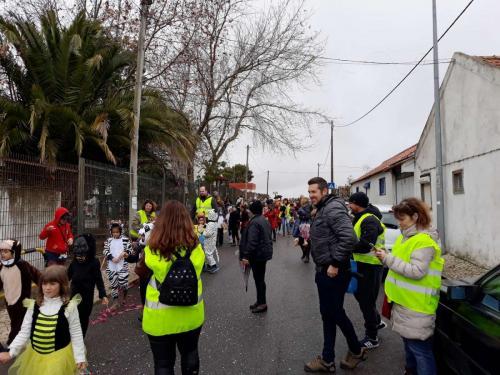 Carnaval 2018 (6)