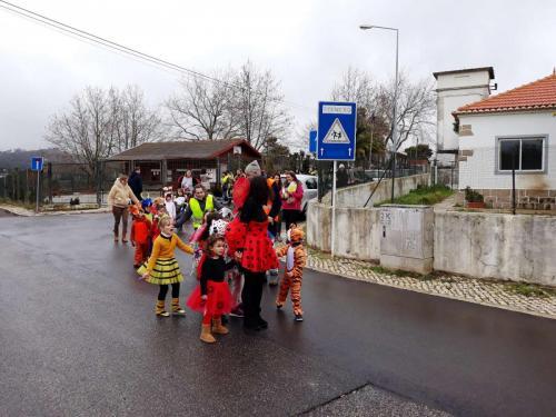 Carnaval 2018 (8)